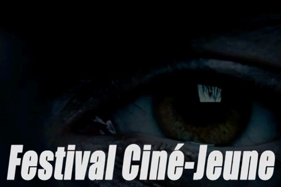 Festival Ciné Jeune